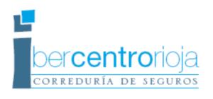 logo_correduria_seguros